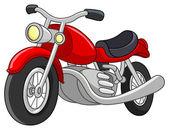 privetstvie-mototsikl
